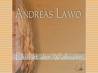 cd-cover dj andreas lawo